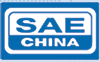 SAE china.png